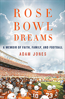 Rose-Bowl-Dreams-by-Adam-Jones 200x132